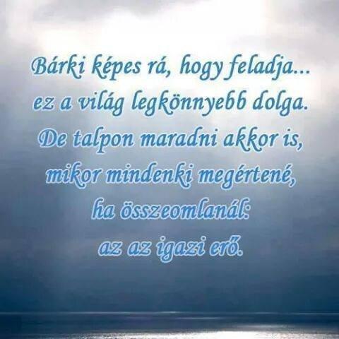 bíztató idézetek barátoknak Biztató gondolatok, idézetek a barátoktól. :) | Átok vagy Áldás?